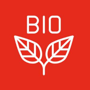 prodotti biologici per ristorazione